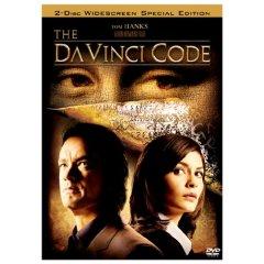 dvcode.jpg